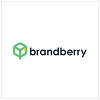 Branberry (2)
