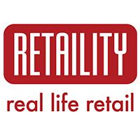 Retaility (2)